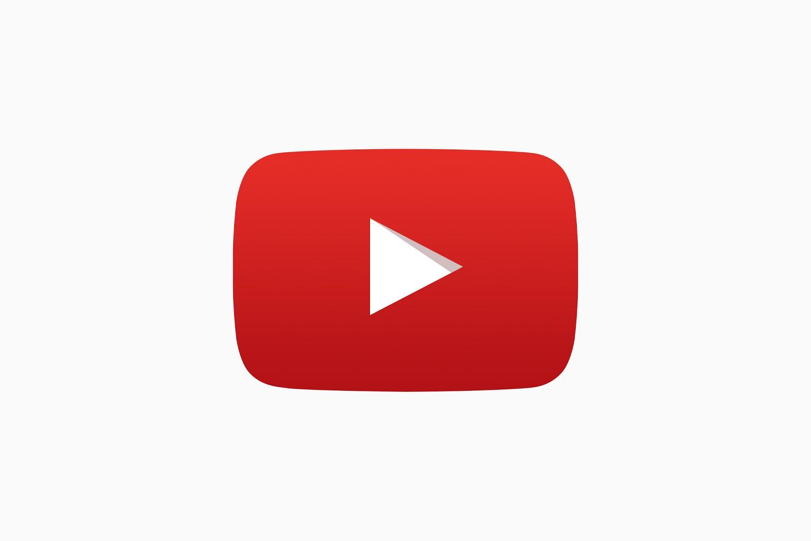 Youtube - clique na foto e confira os vídeos do canal!