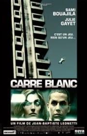 Ver Carré blanc (2011) Online