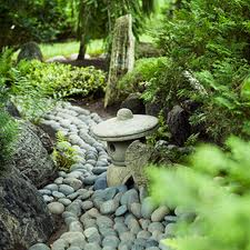 Rsp design sprl les types des jardins japonais for Japanese meditation garden design