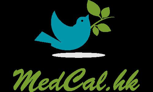 MedCal