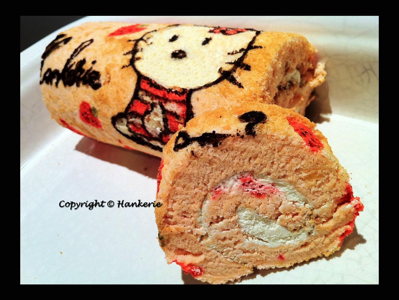 Teddy Bear Themed Baby Shower Food Ideas