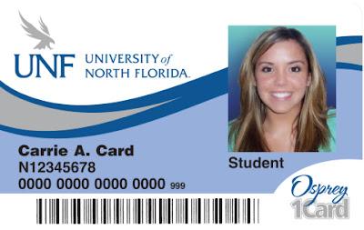 Desain ID Card 16