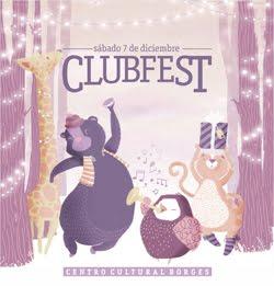 ClubFest