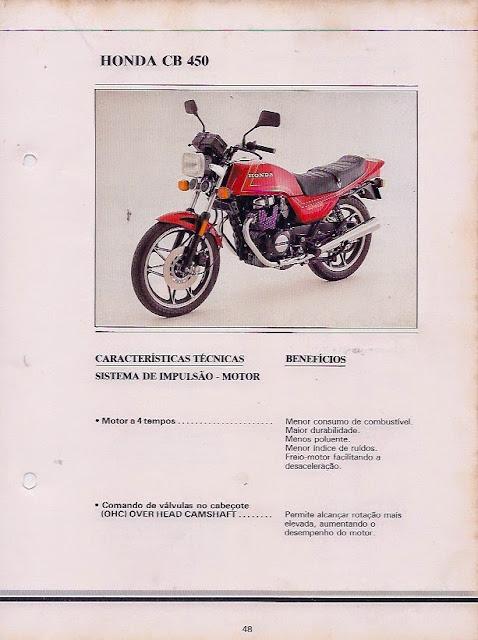 Arquivo%2BEscaneado%2B83 - Arquivo Confidencial: CB450