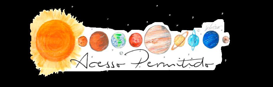 ACESSO PERMITIDO
