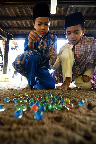 traditional games in malaysia essay The culture of malaysia draws on a traditional game played the malaysian government has previously tried to crack down on opposition papers before.