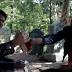 The Vampire Diaries 4x23 - The Graduation
