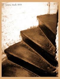 Viktoriaaniset portaat