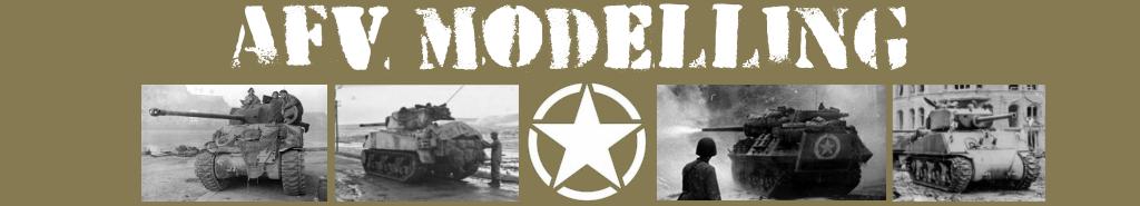 AFV Modelling