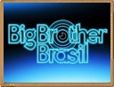 Big Brother Brasil Online En Vivo Gratis