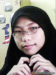 Nur Iffah Isa