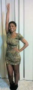 LeopardAngel says
