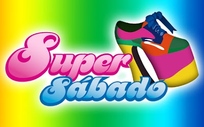 Super Sabado – America TV