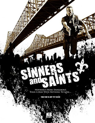 Sinners%2Band%2BSaints%2B%25282010%2529 Sinners and Saints (2010)