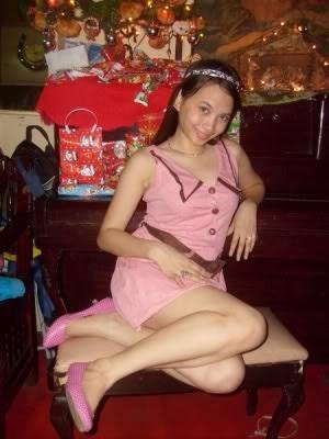 Tante Debby Guru Cantik Semok Pamer Body Seksi Aduhai