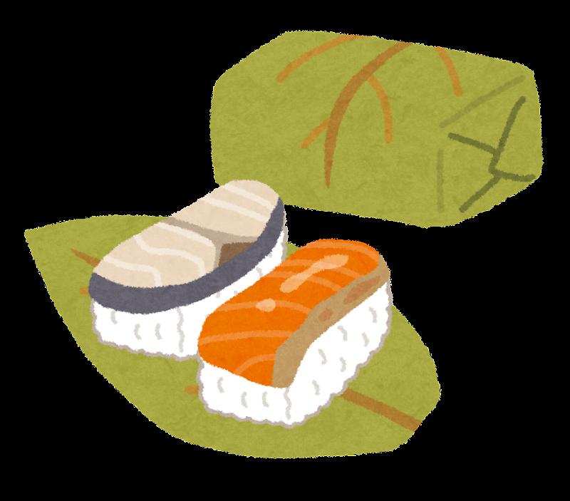 奈良県や和歌山県の名産品、柿 ...