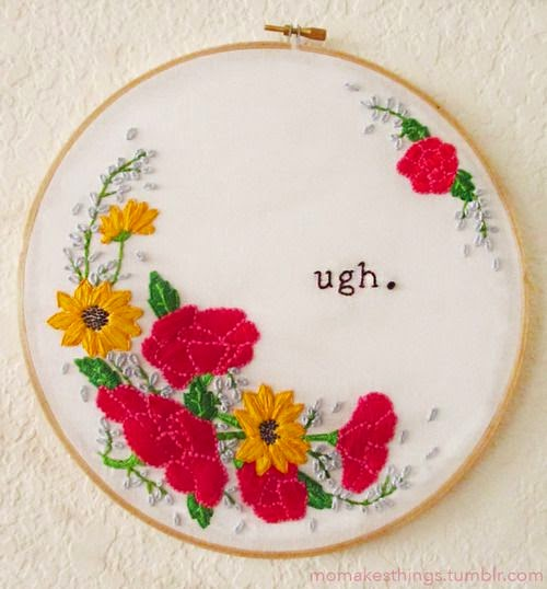 http://bust.com/these-snarky-embroideries-will-make-you-swoon.html