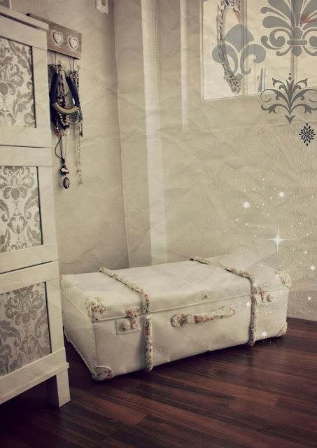 schn rkel und spitze diy blog f r kreatives einrichten basteln n hen und mehr 35 kein. Black Bedroom Furniture Sets. Home Design Ideas