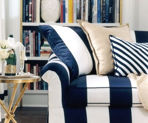 roost | marissa waddell interiors: keys to coastal style