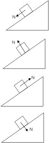 Pembahasan soal hukum Newton
