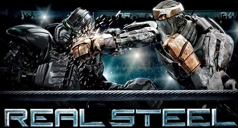 Real+Steel+HD+APK.jpg