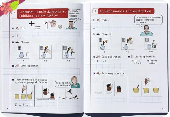 Les petits devoirs : Calcul - La Librairie des Écoles
