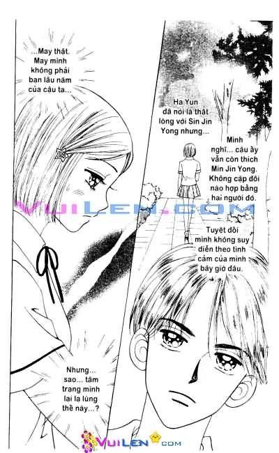 Bong Bóng Trắng chap 9 - Trang 53