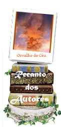Orvalho do Céu no Recanto