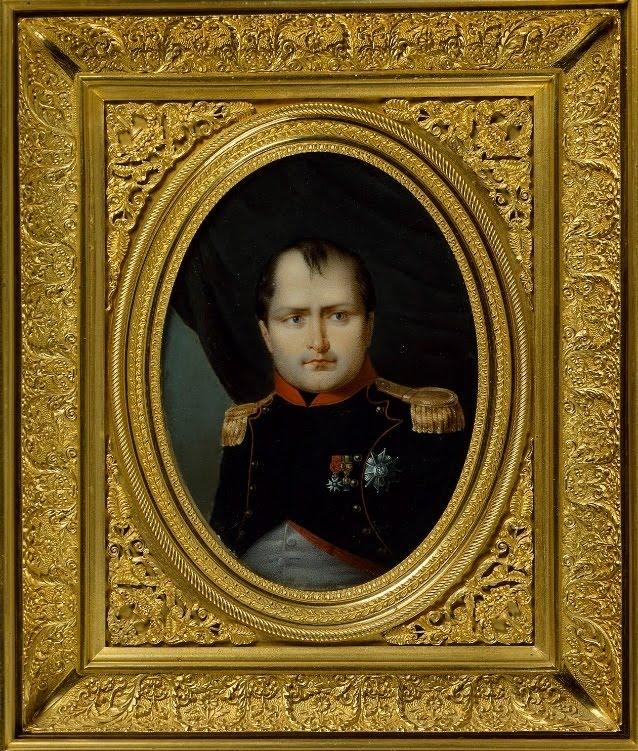 """Ciliento racconta """"Napoleone, saccheggi e recuperi d'arte"""""""