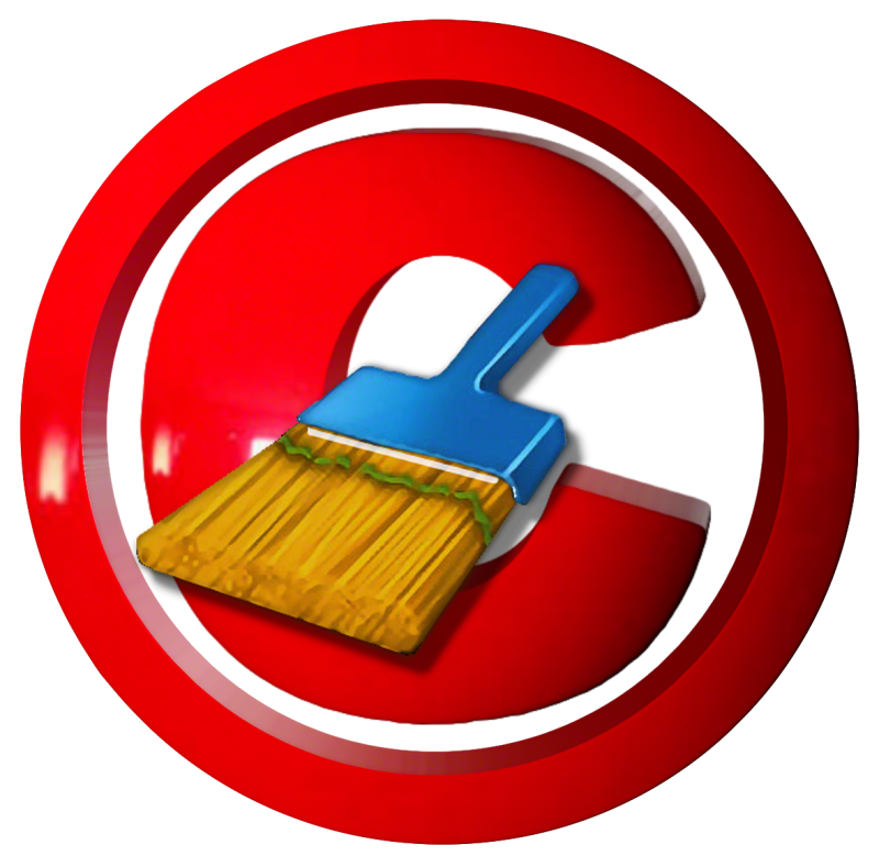 ccleaner how to clean malwarebytes registry