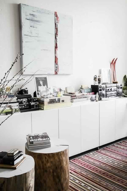 Budget-Friendly Ways To Turn Your Home Into A Minimalist Paradise