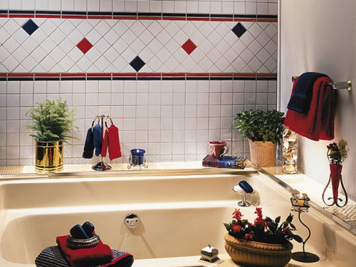 http://4.bp.blogspot.com/-e_l4BoLbvJQ/TdS-9HsFVkI/AAAAAAAAAgI/fVN9ZZMlPZI/s1600/tiles-for-bathroom-decorating-30-500x375.jpg