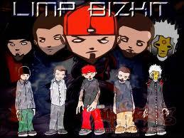 """<a href="""" http://4.bp.blogspot.com/-e_l7Kc4pkK8/URniQBt8NlI/AAAAAAAABoQ/4dbzGP2PtSE/s1600/limp+bizkit.jpg""""><img alt=""""SMA Punya Cerita   musik keras pengantar tidur   limp bizkit"""" src=""""http://4.bp.blogspot.com/-e_l7Kc4pkK8/URniQBt8NlI/AAAAAAAABoQ/4dbzGP2PtSE/s1600/limp+bizkit.jpg""""/></a>"""