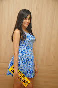 Adah Sharma Sizzling Photo Shoot-thumbnail-1