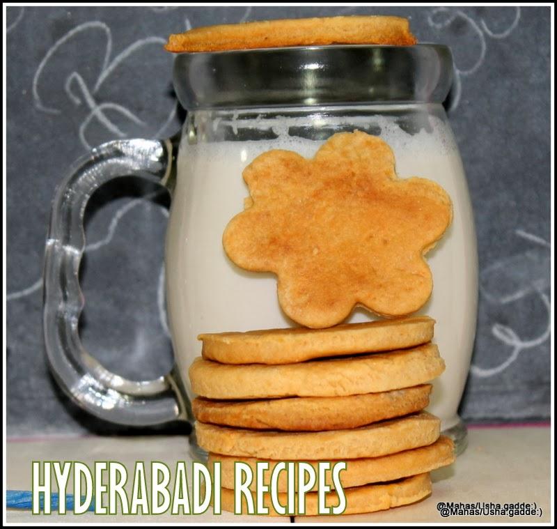 Eggless Cappuccino Cake Recipe