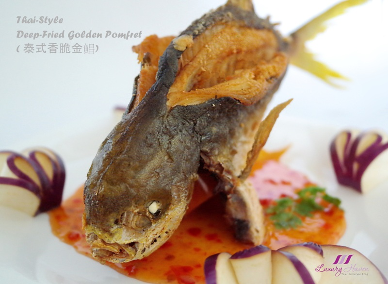 singapore purely fresh online supermarket pomfret recipes