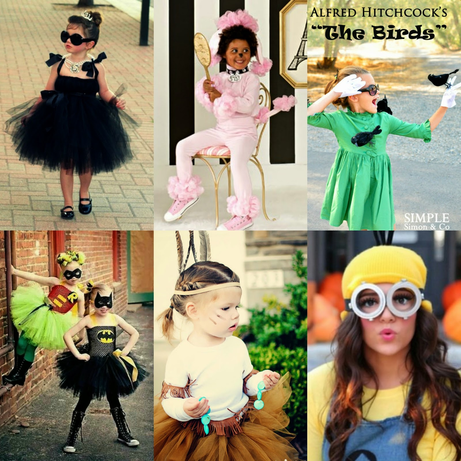 Dubai our sandbox getting in the halloween vibe inspiration and for the little girls some inspiration to get your creativity sparkling breakfast at tiffany pink poodle superpowergirls sweet pocahontas solutioingenieria Choice Image