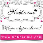Hobbisimo