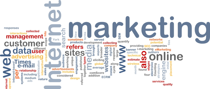 online,marketing,strategies,blog,business,make,media,product,internet,web,internet marketing,marketing strategy