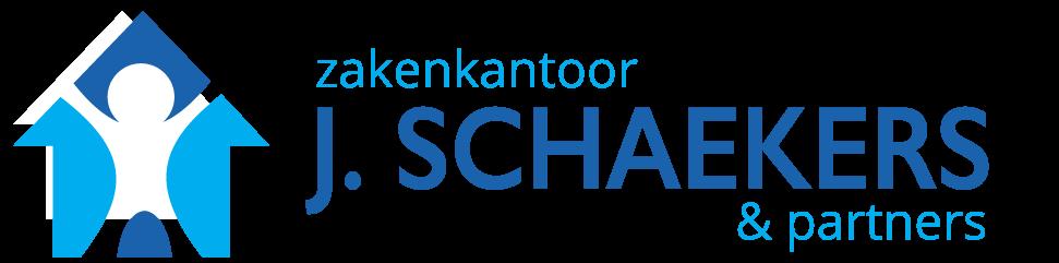 Zakenkantoor J. Schaekers en Partners - Nieuws
