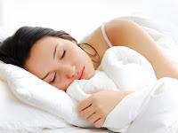 9 Hal yang Harus Dihindari Saat Tidur