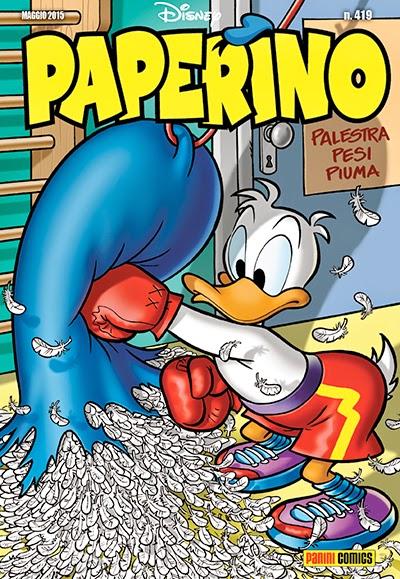 paperino419mag15.jpg (400×579)