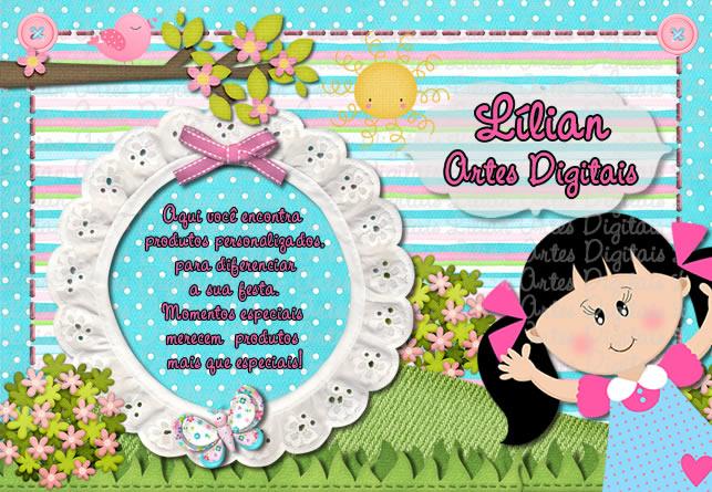 Lembrancinhas Infantis, Convites Infantis, Personalizados, Guloseimas, Aniversario