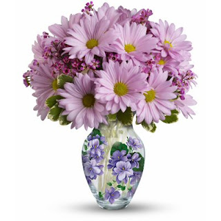 Send Mother's Day Flowers Hand Delivered Free of Service Charges
