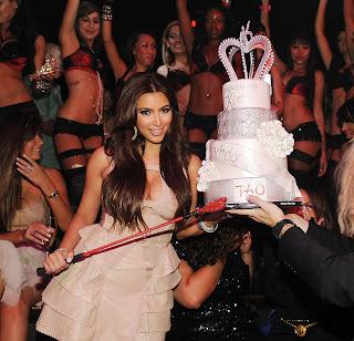 Kim Kardashian HQ Pictures