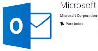 Como enviar un correo desde Outlook Movil