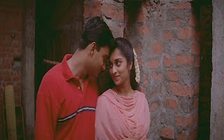 Alaipayuthey Movie Songs Caller Tune Code For All Subscribers