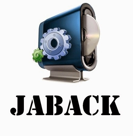 JaBack-10.24-Incl-Portable