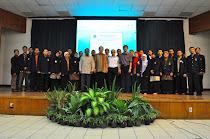 Forum Wacana IPB