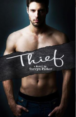 http://moly.hu/konyvek/tarryn-fisher-thief